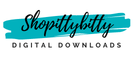 Shopittybitty-Logo