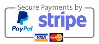 secure-payments-1